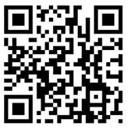 微博新年活动集新年集开运卡瓜分1亿现金中奖率100%